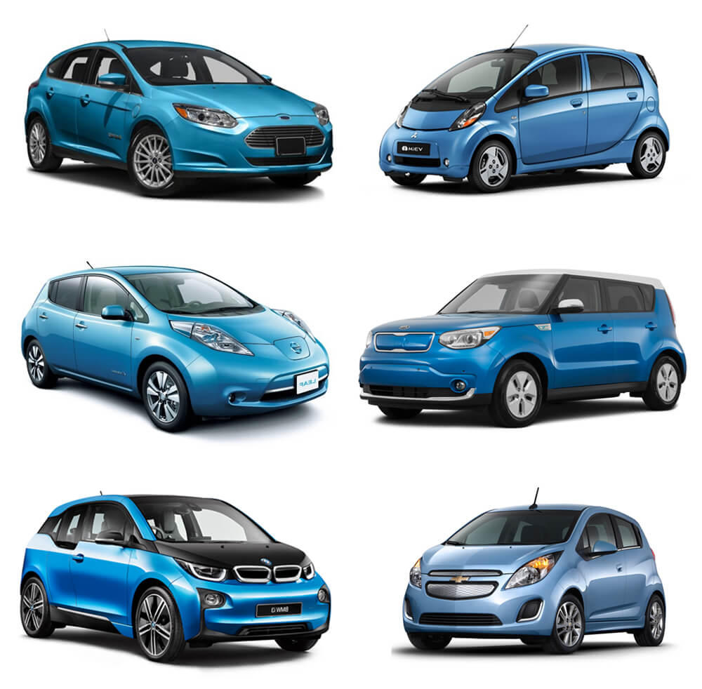 Top-6-Electric-Cars-Feature-Image.jpg