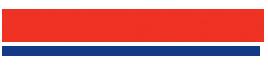 Kanetix Ltd Logo