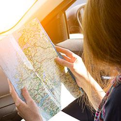 18 mythes de l'assurance auto