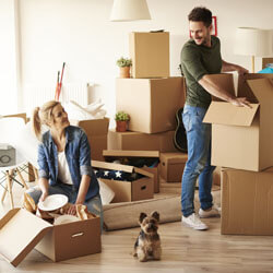 The Reality of the Millennial Homeownership Dream