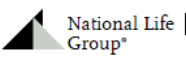 National Life Insurance Company