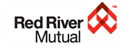 Red River Insurance