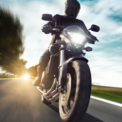 Top Tips for Canadian Motorcycle Riders