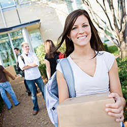 Three Reasons Why Students Need Tenant's Insurance