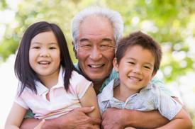 Super Visa private health insurance