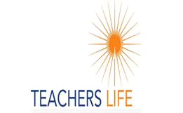 Teachers Life Insurance Society (Fraternal)
